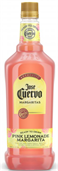 Jose Cuervo Margaritas Authentic Pink...